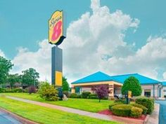 North Little Rock (AR) Super 8 North Little Rock McCain Hotel United States, North America The 2-star Super 8 North Little Rock McCain Hotel offers comfort and convenience whether you're on business or holiday in North Little Rock (AR). The hotel has everything you need for a comfortable stay. 24-hour room service, facilities for disabled guests, Wi-Fi in public areas, car park, meeting facilities are there for guest's enjoyment. Each guestroom is elegantly furnished and equip...