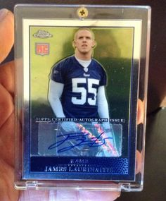 1000+ images about Los Angeles Rams on Pinterest | James ...