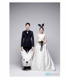 Pre wedding photo from wedding & baby shower Pre Wedding Photoshoot, Wedding Pics, Wedding Shoot, Wedding Dress, Wedding Photography Styles, Bridal Photography, Korean Wedding, Wedding Company, Wedding Portraits