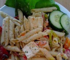 zeleninovy-salat-s-hermelinom-575x397