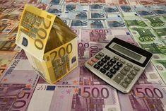Jetzt über die Kosten für den Hausbau und wichtige Fragen zur Planung informieren!