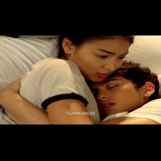 I love you always forever Near and far, closer together Everywhere I will be with you Everything I will do for you Say you'll love, love me forever Never stop, never whatever Near and far and always and everywhere and everything I Love You Always Forever - Donna Lewis  #jadine #jamesreid #nadinelustre  #teamkabebe #teamkabebeplaylist
