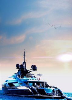 """O K T O"" By ISA Yachts #sunshades @girasoleevolution @soltis #black #umbrella www.yachtingline.it"