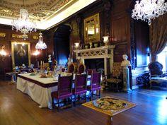 A l'assaut du Château de Warwick | Cross my Heart and Hope to Die