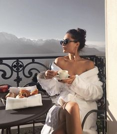 """𝑺𝑰𝑵𝑫𝑰 on Instagram: """"