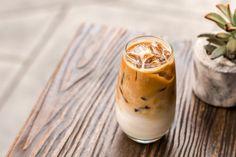 Exchange Specialty Coffee | Smudge Eats Adelaide  | Photography Credit: Ellen Morgan | Copyright Smudge Creative