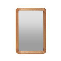 Зеркало Velodrome купить в интернет-магазине дизайнерской мебели Cosmorelax.Ru