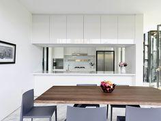 Galeria de Toh Crescent / Hyla Architects - 23