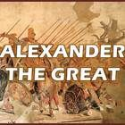 This clever and informative music video by EdTunes, chronicles the life and times of the Macedonian King, Alexander the Great. It explains the circ...