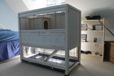 Fancy Indoor Rabbit Cages | 1000x1000.jpg