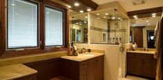 decorating-ideas-for-a-bathroom