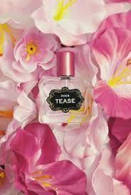 VS Tease perfume