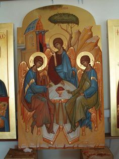 Religious Icons, Religious Art, Roman Church, Best Icons, Byzantine Art, Art Icon, Orthodox Icons, Sacred Art, Bible Art
