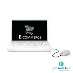Ecommerce Company in Mohali.