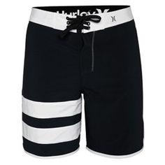 Hurley Phantom Block Party Board Shorts