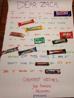 19 Very Cool DIY Gift Ideas For Teenage Boys | Cool diy, DIY gifts ...