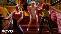 spice world music video - YouTube