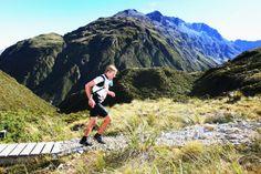 Marcel Hagener Pictures - Speight's Coast To Coast - New Zealand