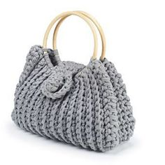 Harriet bag free pattern wonderfuldiy Wonderful DIY Crochet Harriet Bag with Free Pattern