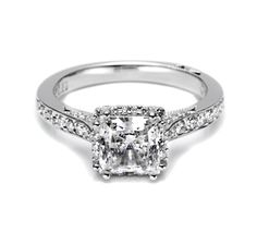 Tacori Engagement Ring, they are definitely my FAVORITE!!!!