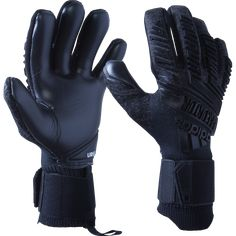 Buy adidas Predator Pro Goalkeeper Gloves from SOCCER. Shop for all your soccer equipment and apparel needs. Keeper Gloves, Goalie Gloves, Goalkeeper Shirts, Cricket Bat, Cute Love Memes, Soccer Equipment, Adidas Predator, Anton, Soccer Stuff