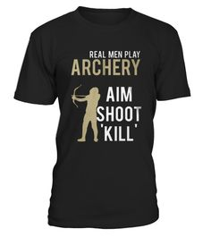 # Top Shirt for shirt   archery   hunting deer heatbeat front 15 .  tee shirt - archery - hunting deer heatbeat-front-15 Original Design.tee shirt shirt - archery - hunting deer heatbeat-front-15 is back . HOW TO ORDER:1. Select the style and color you want:2. Click Reserve it now3. Select size and quantity4. Enter shipping and billing information5. Done! Simple as that!TIPS: Buy 2 or more to save shipping cost!This is printable if you purchase only one piece. so dont worry, you will get…
