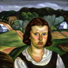 Prudence Heward (July 1896 – March 1947 was a Canadian painter. Born Efa Prudence Heward in Montreal, Quebec, Canada into a . Canadian Painters, Canadian Artists, Quebec, Montreal, Winnipeg Art Gallery, Art Eras, Female Painters, Best Portraits, Child Portraits