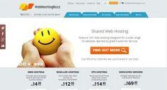 15 best best electronics deals images on pinterest consumer webhostingbuzz coupon codes fandeluxe Gallery