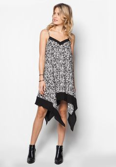 7121d2037402 15 Best Latest Arrivals from Zalora images