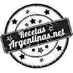 38.9 mil seguidores, 87 seguidos, 533 publicaciones - Ve las fotos y los vídeos de Instagram de Recetas Argentinas (@recetasargentinas)