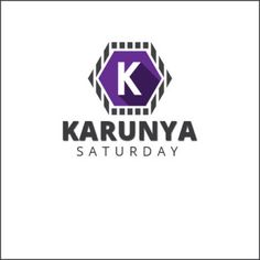 Lastest Karunya Lottery Result today . No more waiting, karunya lottery results are published the moment it is announced. #KARUNYA#Kerala Lottery Result Today# Lastest Karunya Lottery Result today# Lastest Lottery Result today