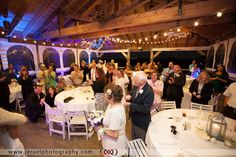 Honeymoon Island Pavilion... Host everything from weddings, corporate events, birthday parties to retirement parties and celebration of life. Honeymoon Island Dunedin, FL