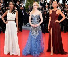10 Best Vetements Et Accessoires Images On Pinterest Cute Dresses