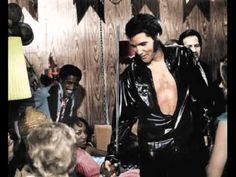 Elvis - Do you know who i am ( 16.08.2010 )