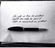 Nu as vrea alt capitol. Sad Stories, Unconditional Love, Breakup, Texts, Tattoos, Art, Jars, Video Clip, Tattoo