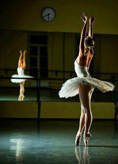 Dance Photography – Communauté – Google+