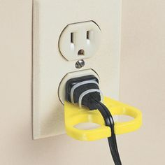 Plug Puller - Daily Living Aids - Shop By Department - Easy Comforts