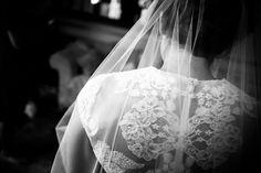 Wedding in Granada   Rhea & Martin