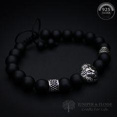 Bracelets & Bangles Anil Arjandas Bracelets Men Pulseira Masculina Jewelry Cz Round Ball Brass Beads Macrame Charm Spartan Warrior Helmet Bracelet Fancy Colours