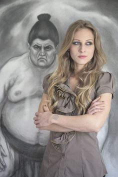 Caroline Schell My Friend, Friends, Daenerys Targaryen, Game Of Thrones Characters, Events, Drawing S, Kunst, Amigos, Boyfriends
