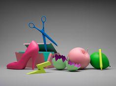 http://www.pop.com.br/sustentabilidade/premio-incentiva-solucoes-sustentaveis-para-a-industria-da-moda/