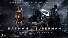 Batman vs Superman: El Origen de la Justicia Pelicula Complet Espanol Latino [Ver] - YouTube