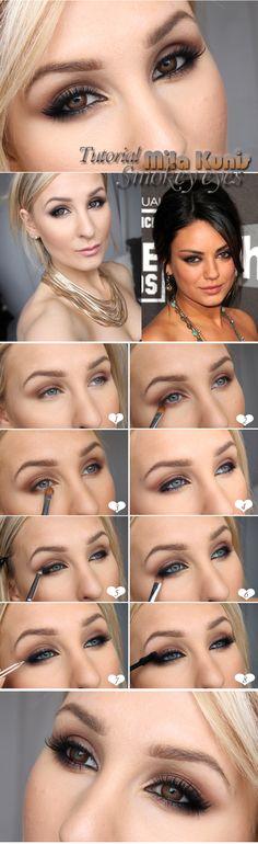 mila-kunis-eye-makuep-tutorial-hiilen-sminkblogg-skönhetsblogg-kändismakeup-tutorial-steg-för-steg1.jpg 700×2,286 pixeles