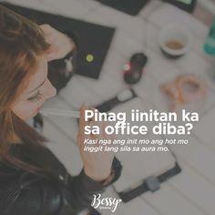Hugot Quotes Tagalog, Tagalog Qoutes, Memes Pinoy, Pinoy Quotes, Filipino Quotes, Hugot Lines, Pick Up Lines, Beautiful Words, Haha