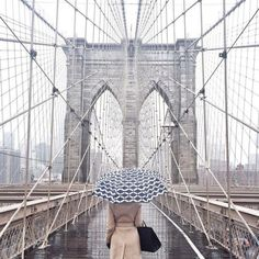 adventure | city | explore