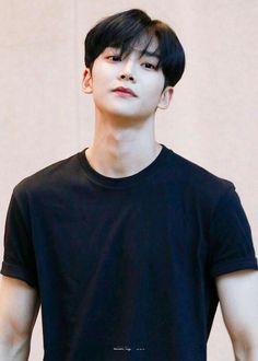 🎈Biodata Pemain Extraordinary You + Lirik OST Extraordinary You 🎈 Kpop, Oppa Ya, Korean Male Actors, Kang Chan Hee, Chani Sf9, Korea Boy, Sf 9, Kdrama Actors, Fnc Entertainment
