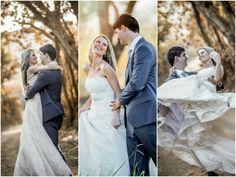 Pós wedding | Noivo | Noiva | Noivos | Couple | Bride | Groom | Happy Ever After | Just Married | Mr & Mrs | Felizes Para Sempre | Casamento | Wedding | Inesquecível Casamento