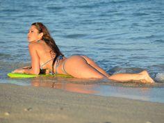 Anais-Zanotti:-Bikini-Photos-Miami-2013--03.jpg (1200×900)