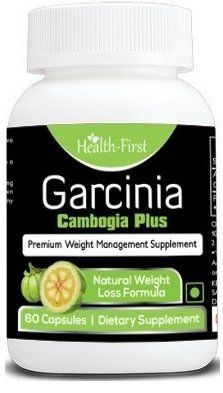 16 Best Garcinia Cambogia Plus Images Garcinia Cambogia Plus