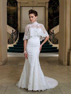 Vestido de Noiva - 112214